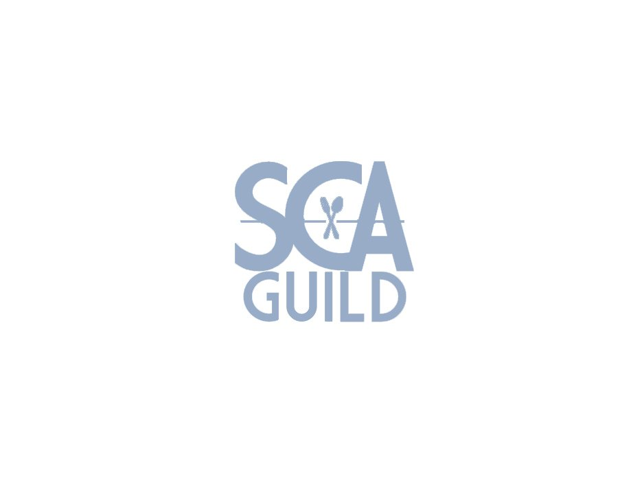 Spokane Guild Logo