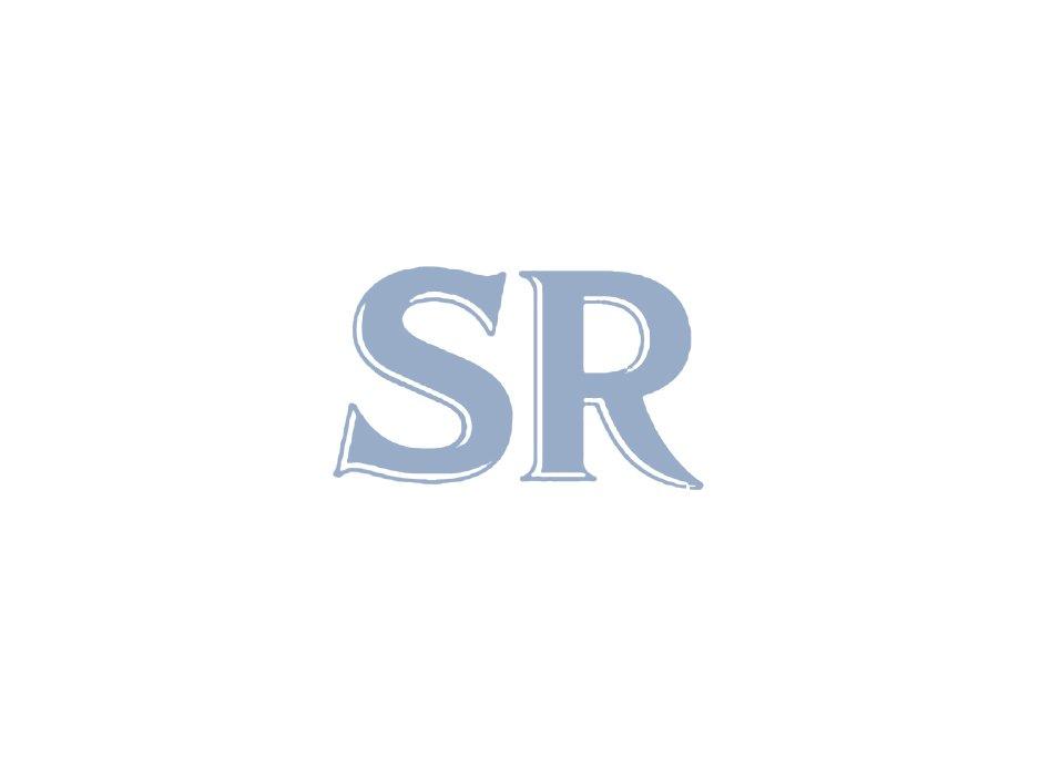 Spokesman Logo